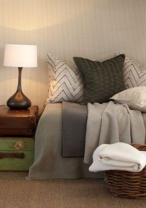 Stone wash Cotton Quilts. http://www.lovelylinen.co.za/product-category/coverlets/