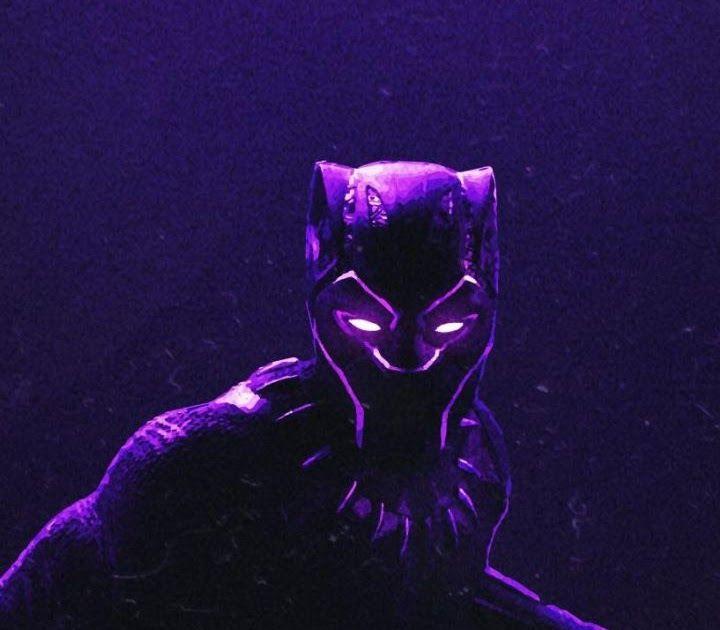 13 Pc Wallpaper Black Panther Download 720x1280 Wallpaper Black Panther Dark Glowing 1440x900 Bla Black Panther Art Black Panther Black Panther Hd Wallpaper Black panther desktop wallpaper 4k