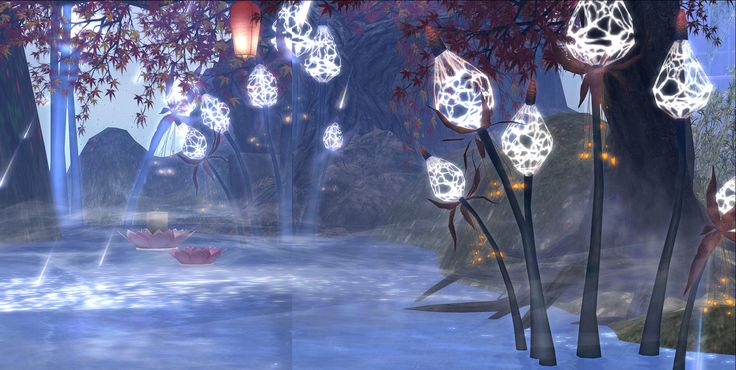 Kakushi Pasu - Fantasy Faire 8 | by JohnPearl