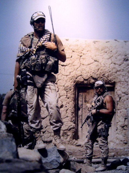 """40 Best Special Forces """" Green Berets """" Images On"""