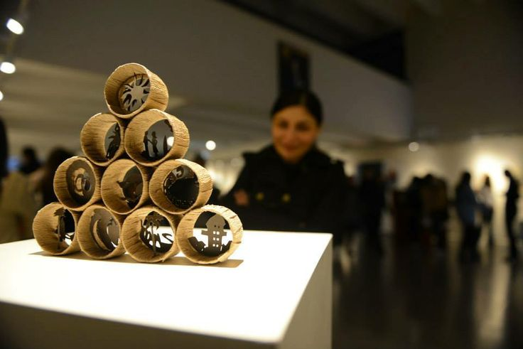 5.Uluslararası EgeArt Sanat Günleri'nden objektife yansıyanlar...