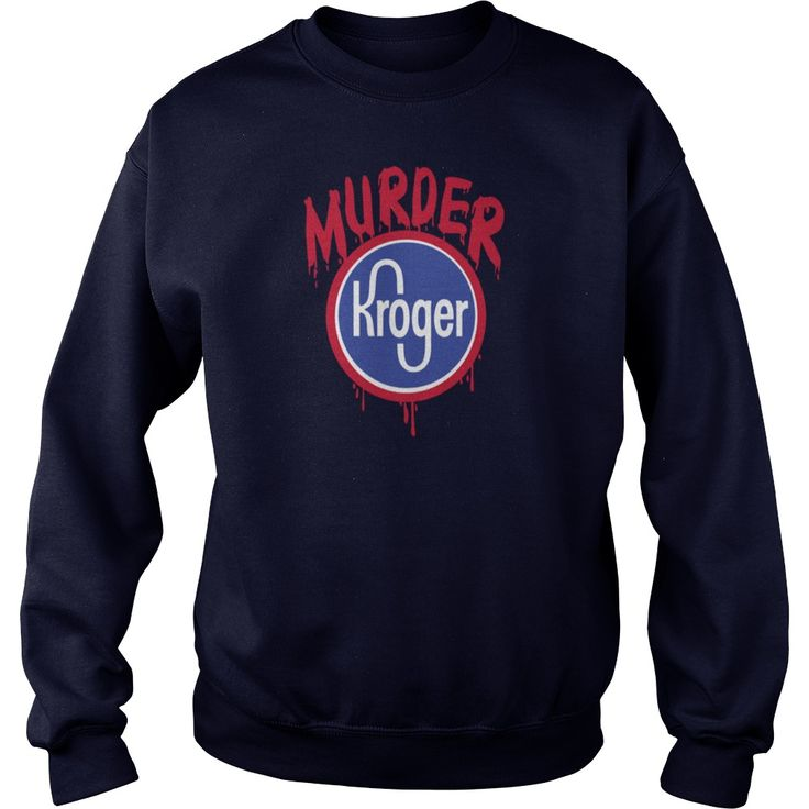 Murder Kroger Atlanta  #gift #ideas #Popular #Everything #Videos #Shop #Animals #pets #Architecture #Art #Cars #motorcycles #Celebrities #DIY #crafts #Design #Education #Entertainment #Food #drink #Gardening #Geek #Hair #beauty #Health #fitness #History #Holidays #events #Home decor #Humor #Illustrations #posters #Kids #parenting #Men #Outdoors #Photography #Products #Quotes #Science #nature #Sports #Tattoos #Technology #Travel #Weddings #Women
