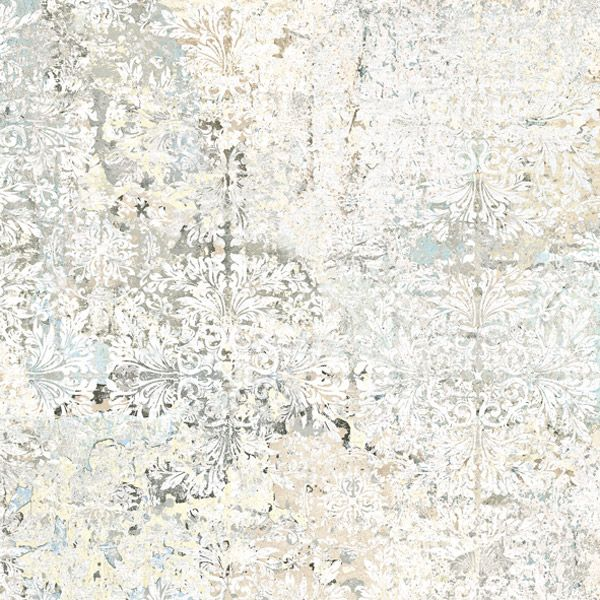 Carpet Series C S Tile Distributors Bathroom Flooring Carpet Tiles Classic Carpets