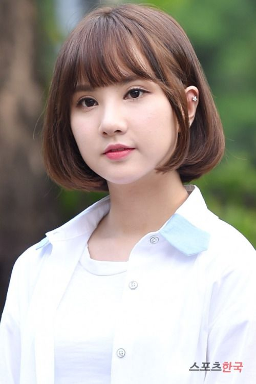175 Best Images About G Friend Eunha On Pinterest Posts In Fashion And Hot Babes