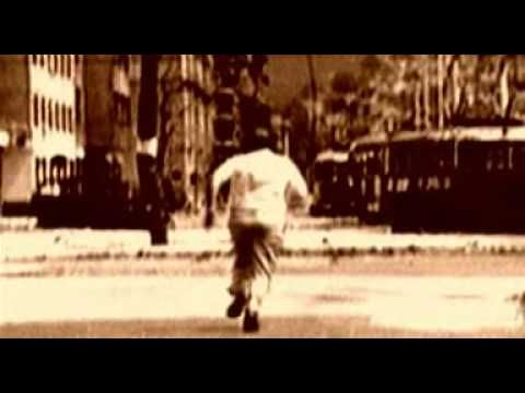 U2 & Luciano Pavarotti - Miss Sarajevo (Official Video) - YouTube. I just love this, so beautiful.