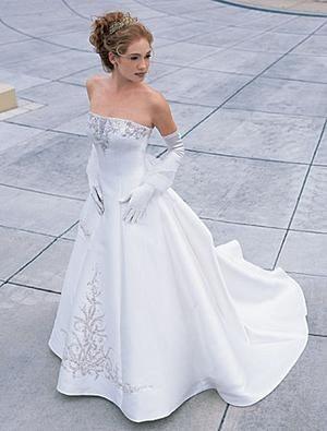 Vce ne 20 nejlepch npad na tma Old fashioned wedding