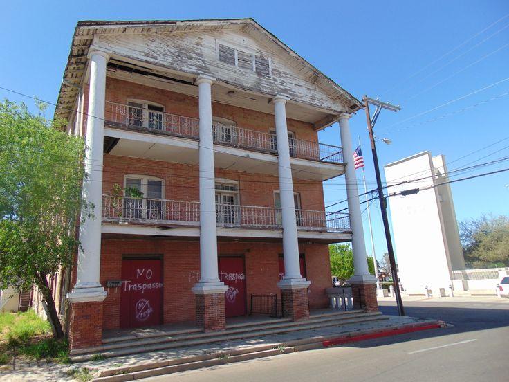 Room Photo 4189531 Hotel Super 8 Laredo Hotel