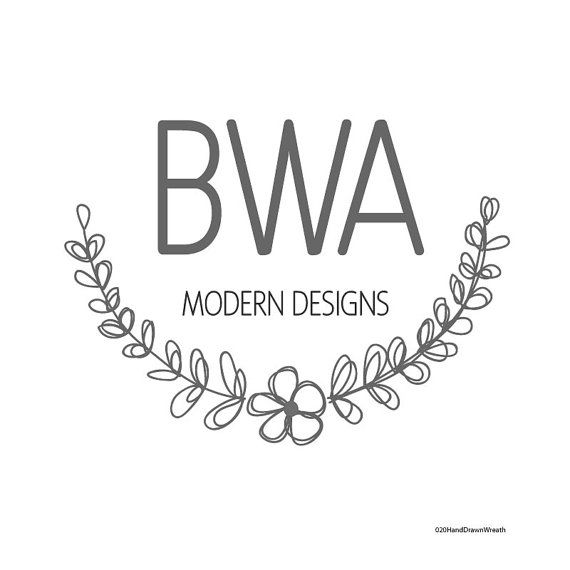 1000+ Images About Wedding Monogram Designs On Pinterest