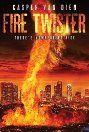 Fire Twister (2015)         - IMDb Good movie for Syfy