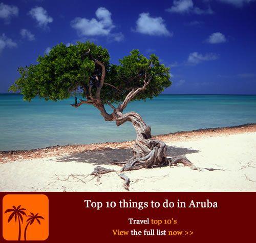 17 Best Images About Aruba On Pinterest Restaurant