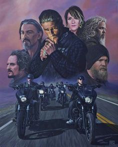 Done by Micheal Knepper... SO AWESOME