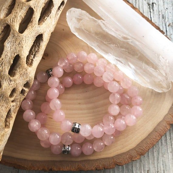 "100/% Natural IOLITE Stone 3-4 mm Rondelle Jewelry Beads 7/"" Adjustable Bracelet"