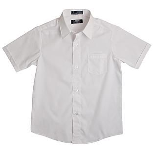 Sebastian shirt (Kmart)