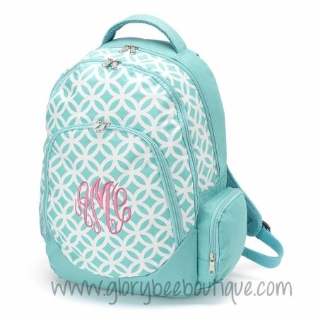 145 Best Glory Bee Boutique Bags Images On Pinterest