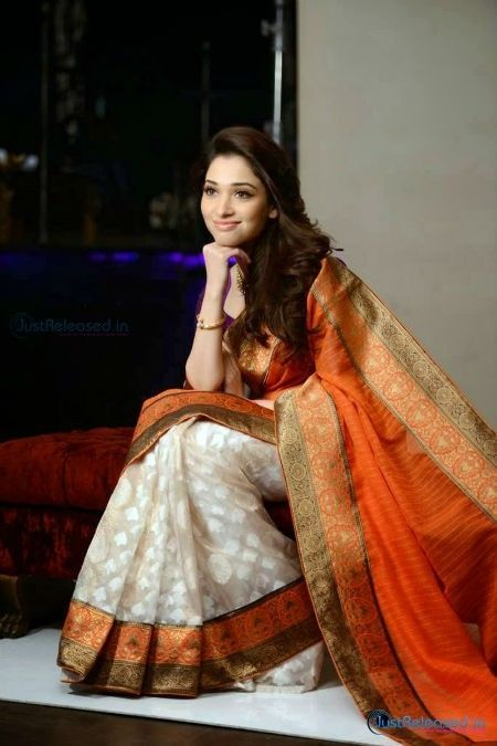 Tamanna Bhatia HD Wallpaper Download