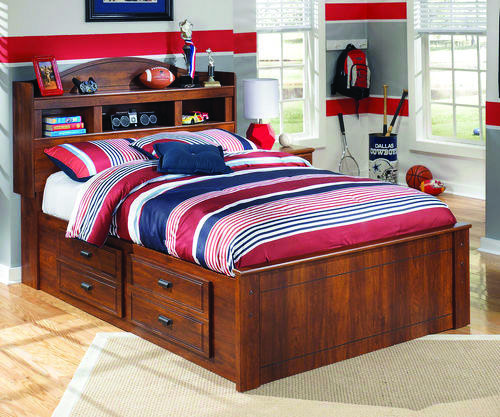 Elite Under Bed Storage Kmart Only On Shopyhomes Com Bookcase Bed Ashley Furniture Bed With Underbed