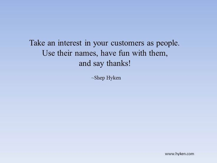 Best Customer Service Images On   Customer Service