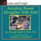 """This week's Love & Logic Tip: """"When parents are unsuccessful with strong-willed kids it's frequently   because they've issued an 'if-then' statement"""". Repinned by CAPA www.capacares.org"""