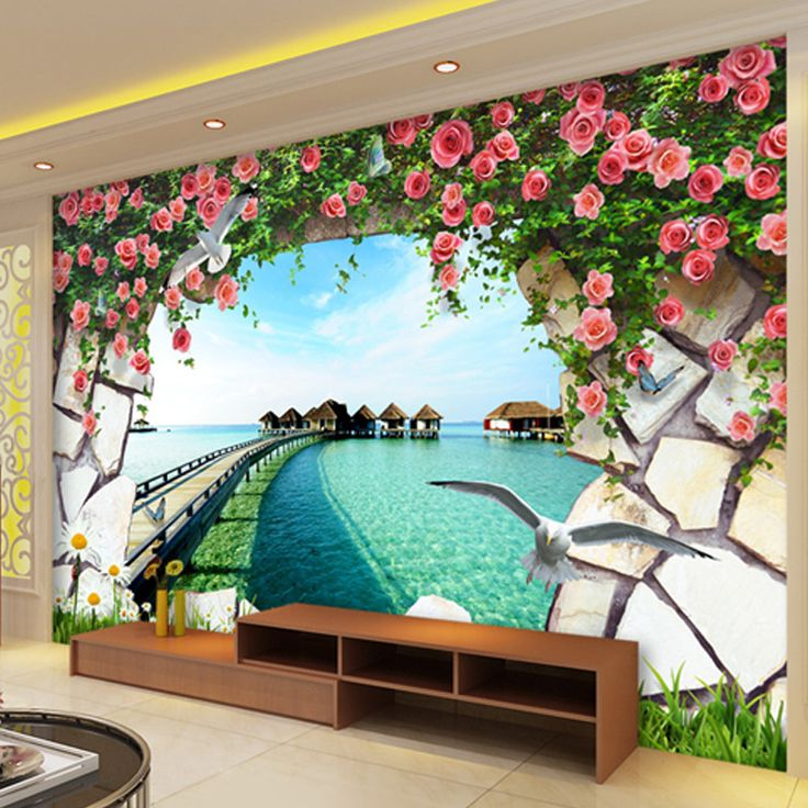 Cheap Wallpapers on Sale at Bargain Price, Buy Quality wallpaper accessories, wallpaper glass, sofa inflatable from China wallpaper accessories Suppliers at Aliexpress.com:1,Usage:Household 2,is_customized:Yes 3,Brand Name:High quality 4,Charge Unit:Yuan/Roll 5,Function:Waterproof,Moisture-Proof,Mould-Proof,Soundproof,Sound-Absorbing