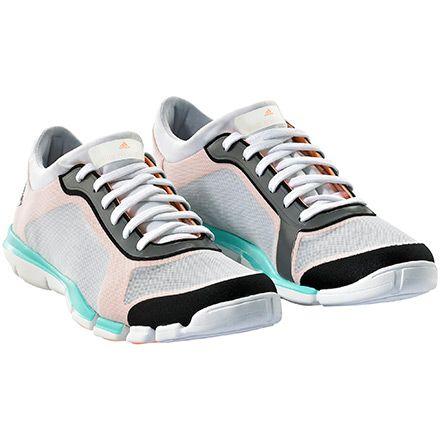 adidas Women's Afzelia Shoes | adidas UK