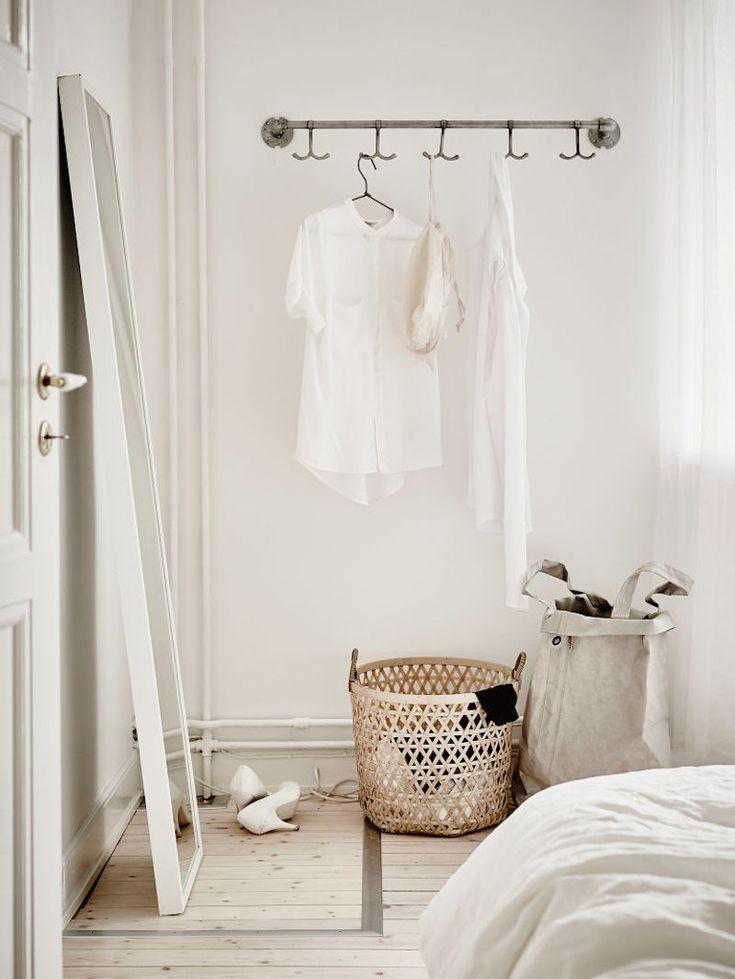 vaalea-kodikas-makuuhuone-3