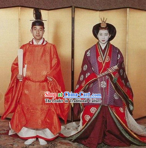 25 Best Images About Clothing Reference Ancient Japan On Pinterest Heian Era Festivals And