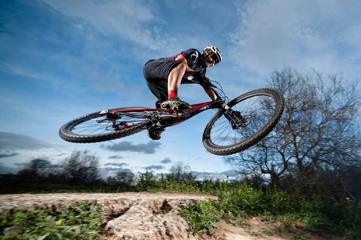 Specialized bikes Spain #Mtbpro
