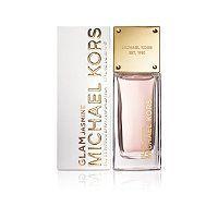 Michael Kors - Michael Kors Collection Glam Jasmine Eau de Parfum in 1.7 oz #ultabeauty