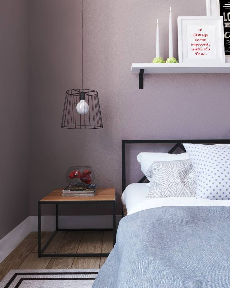 ... Die Besten 25 Schlafzimmer Im Skandinavischen Stil Ideen Auf ...