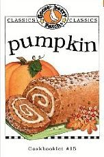 all goose berry cookbooks | Free Gooseberry Patch Pumpkin Cookbook | A Heart Full of Love