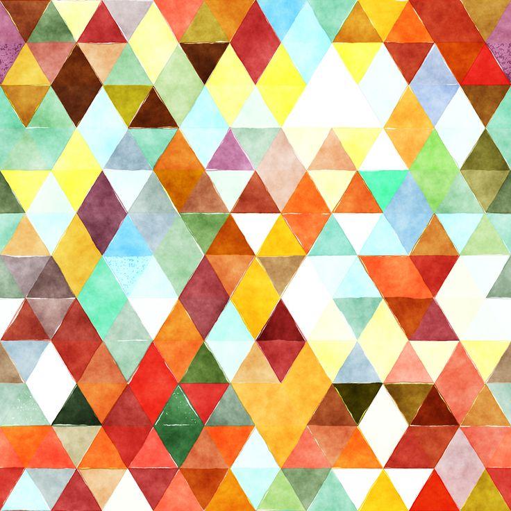 Triangulos 52