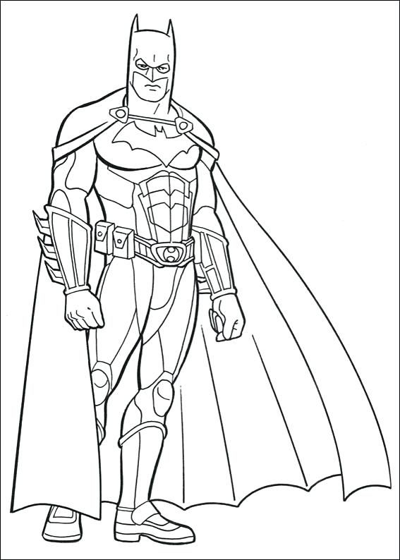 Cool Batman Coloring Pages Pdf Ideas For Boys Coloringfolder Com Superhero Coloring Pages Batman Coloring Pages Superhero Coloring