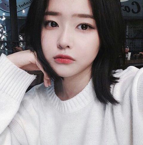 @hwa.min #kfashion #kstyle #korea #koreanfashion #fashion #japan #asian #kpop #cute #kawaii #selfie #me #love #ulzzang #fashion #ootd #outfit #seoul #style #model #beautiful #like #happy #gorgeous #girl #amazing #셀스타그램 #소통 #셀카 #데일리