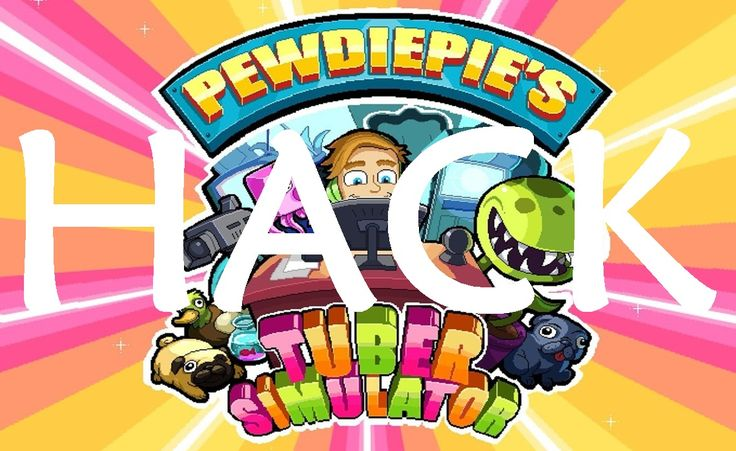 THANK FOR WATCHING MY VIDEO please like share and subcribe  kalo kalian g mau jadi bosen main game pewdiepie tube simulator  mending ga usah nonton video ini :) buat revelmode n outerminds please fix this bug  please follow my social media  FACEBOOK https://web.facebook.com/larezi88 INSTAGRAM  https://www.instagram.com/larezi88/ TWITTER https://twitter.com/larezi88   Salam sukses