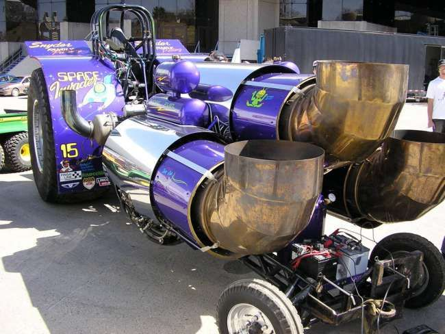 Tractor Pulling Engines : Best pull town bowling green oh images on pinterest