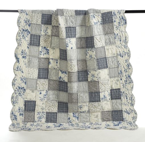 179 best Cozy Quilts images on Pinterest | Country quilts, Carpets ... : country home quilts - Adamdwight.com