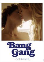 Watch Bang Gang (a modern love story) Free Movies Free on Uputlocker:Biarritz. 16 year-old George, the high-school hottie, falls in love with Alex. http://www.putlockershare.com/39-bang-gang-a-modern-love-story-putlocker-share.html