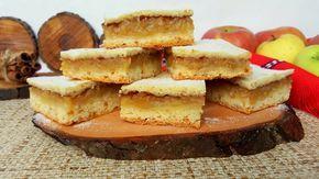 Reteta culinara Placinta taraneasca cu mere din Carte de bucate, Produse de panificatie si patiserie. Cum sa faci Placinta taraneasca cu mere