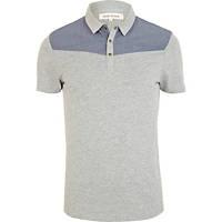 Mens Polo Shirts - River Island