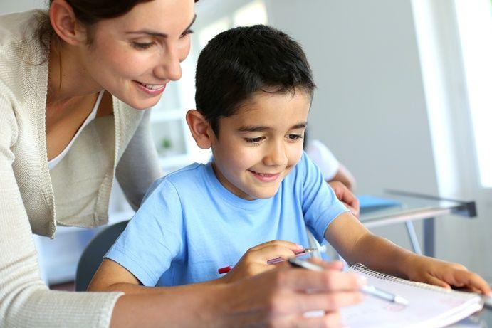Τραυλισμός. Συμβουλές προς γονείς και δασκάλους