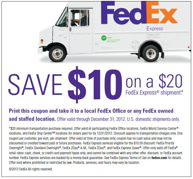 Best 25+ Fedex express ideas on Pinterest Chicco baby, Felt - fedex careers