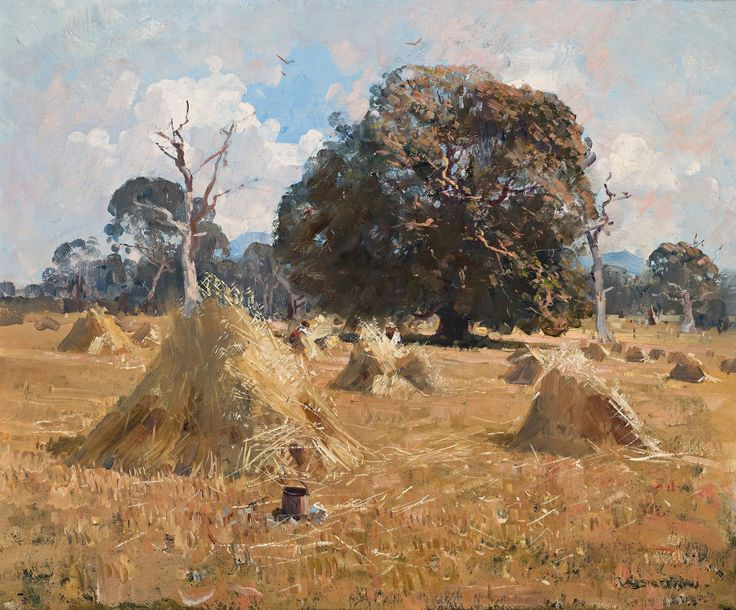 1355019752-arthur-streeton---oat-harvest.jpeg 2,410×2,000 pixels