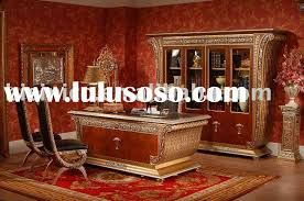 Image result for home office furniture
