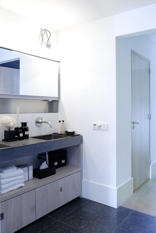 bathroom | design Baden Baden Interior