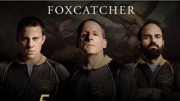 Jadwal Film FOX - Sinema Unggulan Televisi Berbayar Hari Ini, Ada Jack Sparrow…