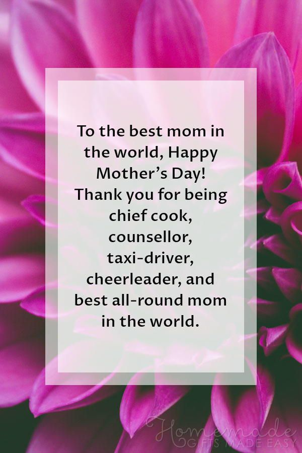 76 Happy Mother S Day Messages Greetings 2020 Happy Mothers Day Messages Happy Mothers Day Images Happy Mother Day Quotes