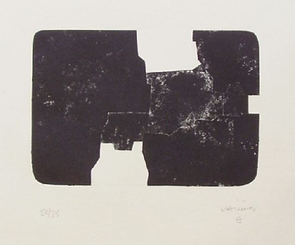 eduardo chillida art - Google-søk