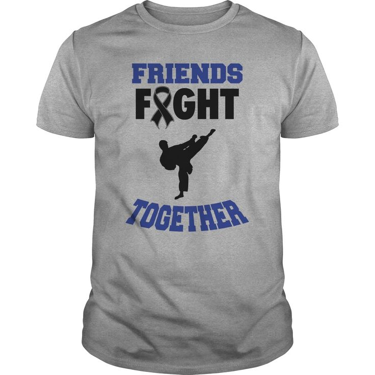 Friends fight together - ( ^ ^)っ taekwondo - 0316Friends fight together - taekwondo - 0316taekwondo