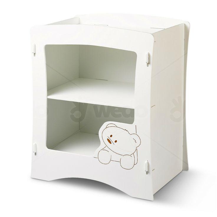 kidsaw-cub-nursery-changer.html