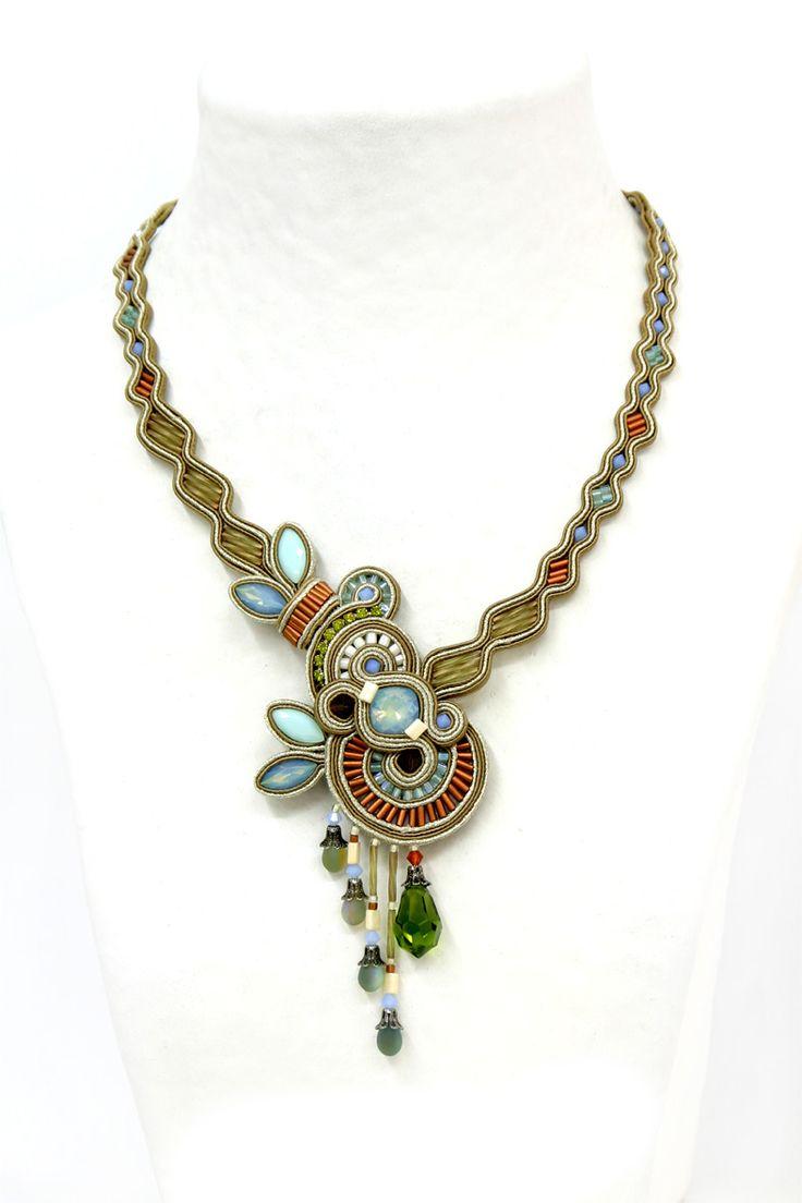 Avril by Dori Csengeri--beautiful design